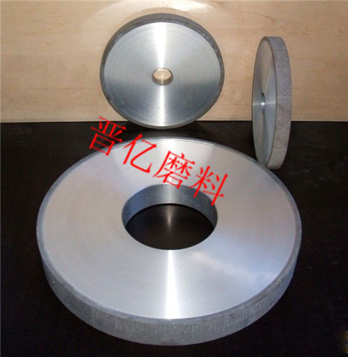 陶瓷CBN立方碳化硼betway88必威官网