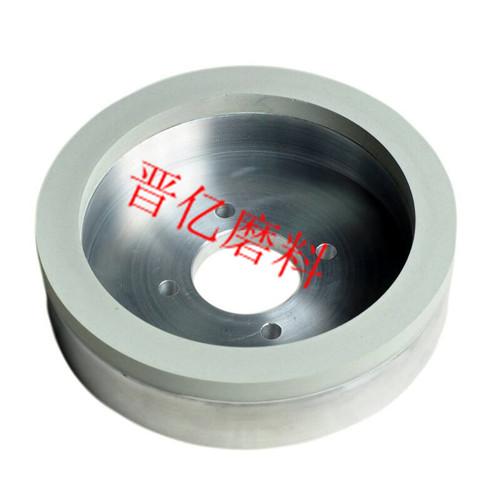 陶瓷金刚石betway88必威官网